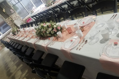 Bridal Shower Venue in Ottawa 4