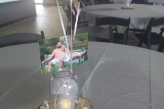 rustic bridal shower 10