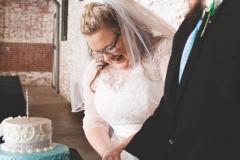 Ottawa Indoor Wedding Venue 8