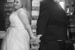 Ottawa Indoor Wedding Venue 2