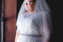 Ottawa Indoor Wedding Venue 3