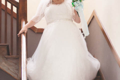 Ottawa Indoor Wedding Venue 5