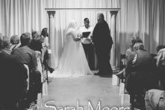 Ottawa Indoor Wedding Venue 6