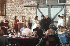 Fall Wedding In Ottawa 12
