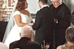 Fall Wedding In Ottawa 4