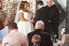 Fall Wedding In Ottawa 6