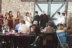 Fall Wedding In Ottawa 9