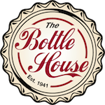 The Bottle House